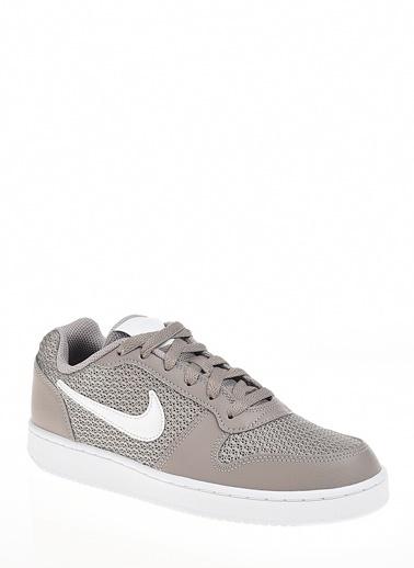 Nike Ebernon Low Gri